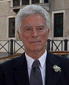 Gianpaolo Bevilacqua