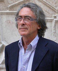 Mario Bevilacqua