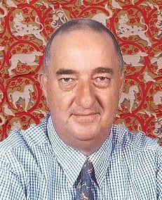 Rodolfo Bevilacqua