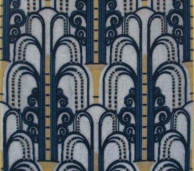 soprarizzo walls|Tessiture Bevilacqua