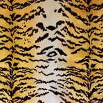 Velluto Tigre 441