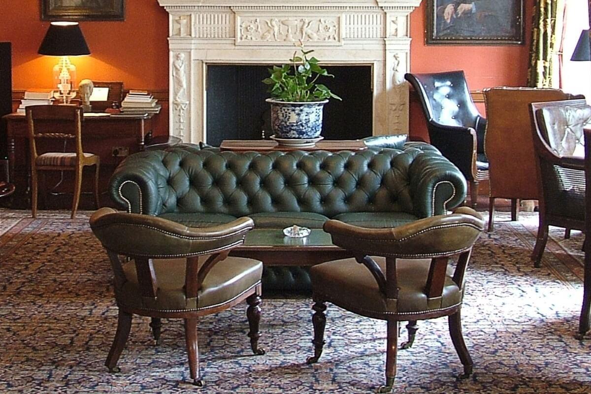 Come Ricoprire Un Divano velluto per divani: la storia e qualche idea per abbinarlo
