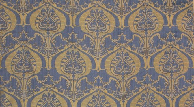 damask fabrics the story of these luxury drapery and tapestry fabrics