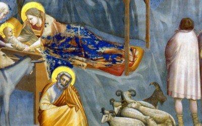 Цвета Средневековья