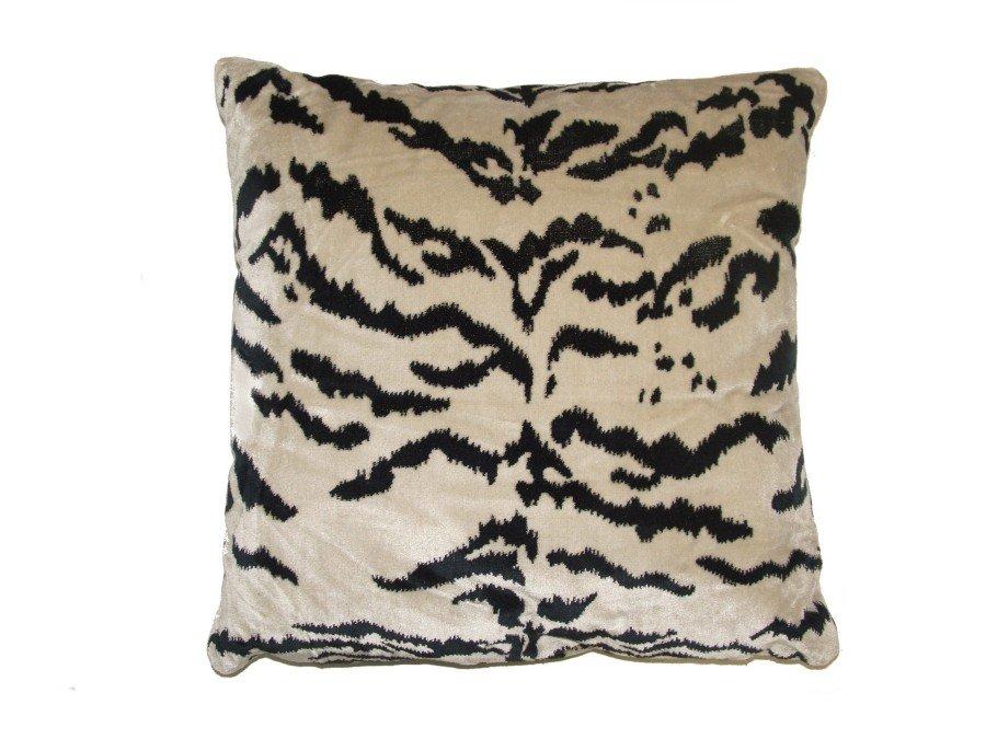 Tigre Velvet