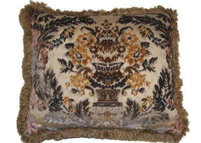 Giardino Antico Velvet