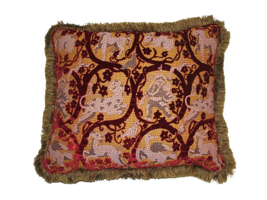 Mosaico Velvet