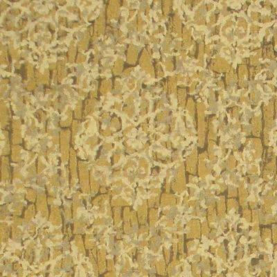 Broccatello Serto 101-34355 oro antico | Tessiture Bevilacqua
