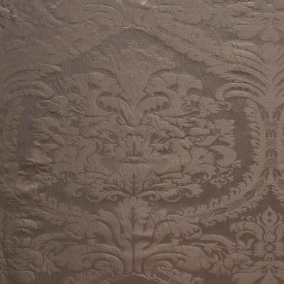 Damasco 31089 mandorla | Tessitura Bevilacqua