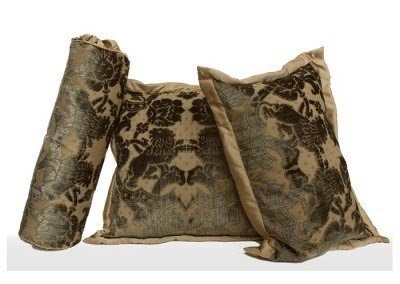 Leoni Rampanti Collection Cushions
