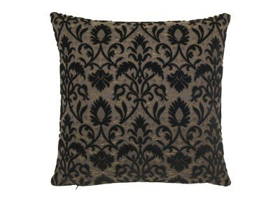 Rinascimento Velvet Cushion