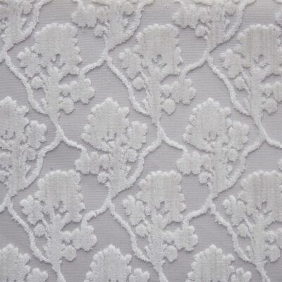 Casa Bianca gardenia 662-39372d | Tessitura Bevilacqua
