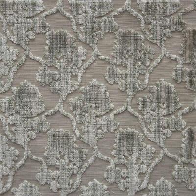 Casa Bianca stone 652-39372d | Tessitura Bevilacqua