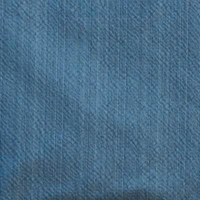 Raso Goffrato 053-277 azzurro | Tessitura Bevilacqua