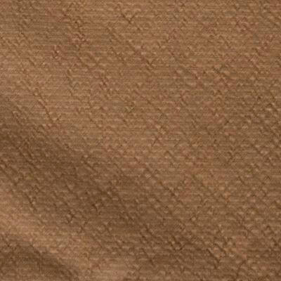 Raso Goffrato 055-277 giallo antico | Tessitura Bevilacqua