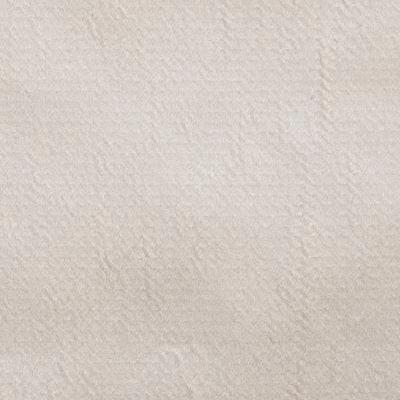 Raso Goffrato 056-277 perla | Tessitura Bevilacqua