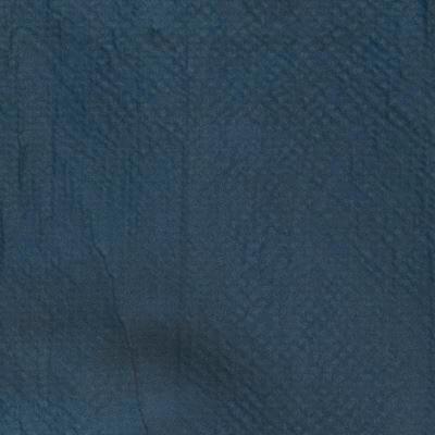 Raso Goffrato 099-277 blu | Tessitura Bevilacqua