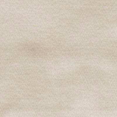 Raso Unito 056-540 perla | Tessitura Bevilacqua
