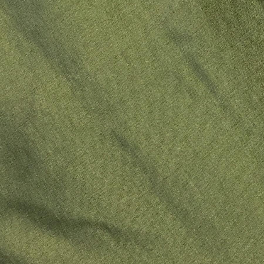 Raso Unito 092-540 verde | Tessiture Bevilacqua