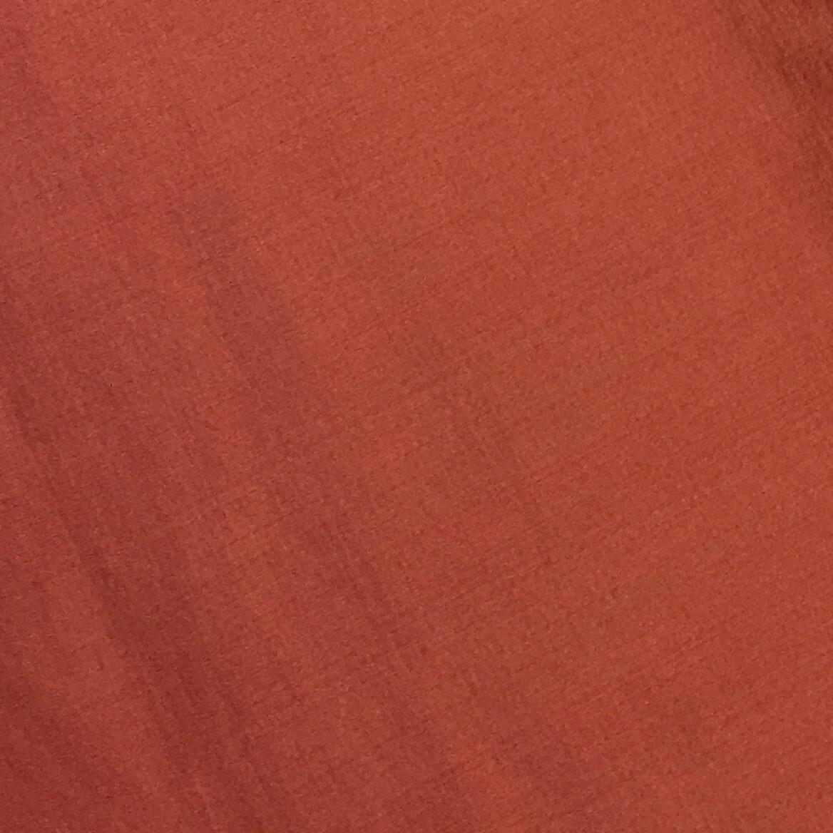 Raso Unito 094-540 corallo | Tessiture Bevilacqua