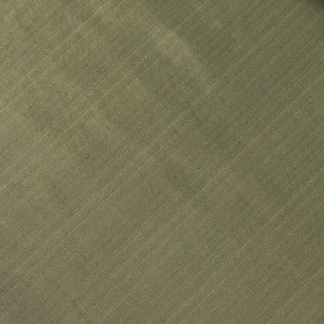 Raso Unito 098-540 giada | Tessiture Bevilacqua