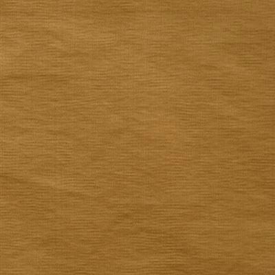 Raso Unito 240-540 oro | Tessitura Bevilacqua