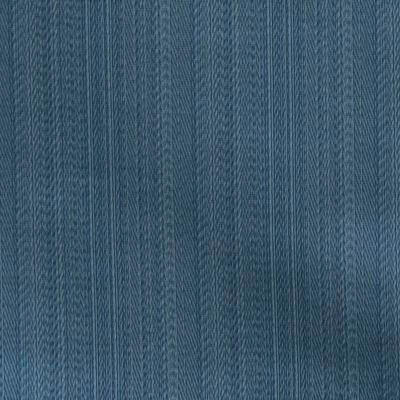 Raso Unito 243-540 azzurro | Tessitura Bevilacqua
