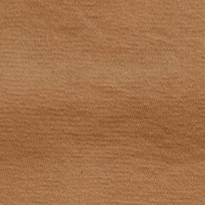 Raso Unito 245-540 giallo antico | Tessitura Bevilacqua