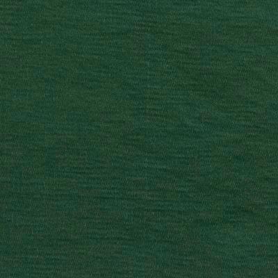 Raso Unito 248-540 smeraldo | Tessitura Bevilacqua