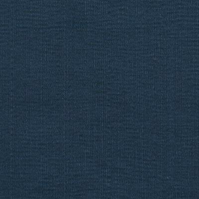 Raso Unito 249-540 blu | Tessitura Bevilacqua