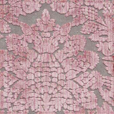 Velluto Ardis 668-3365 rosa antico | Tessiture Bevilacqua
