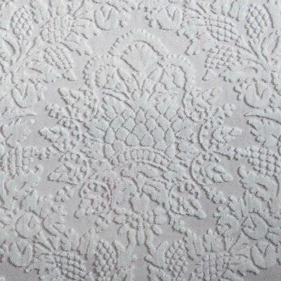 Velluto Ardis gardenia 662-3365 | Tessitura Bevilacqua