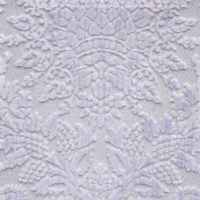 Velluto Ardis peonia 656-3365 | Tessitura Bevilacqua