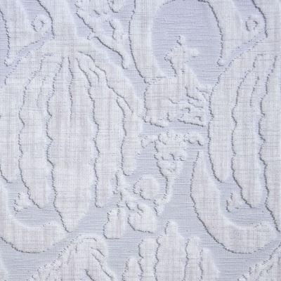 Velluto Da Vinci egeo | Tessitura Bevilacqua