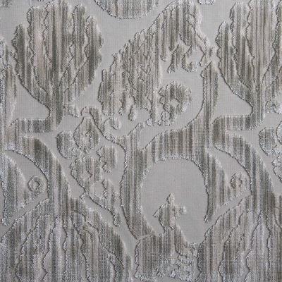 Velluto Caccia stone 652-3349d | Tessitura Bevilacqua