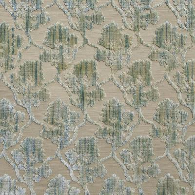 Velluto Casa Bianca 659-39372D baltico | Tessiture Bevilacqua
