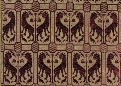 Leoni Bizantini