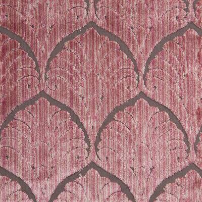 Velluto Palmyra 668-3949 rosa antico | Tessiture Bevilacqua