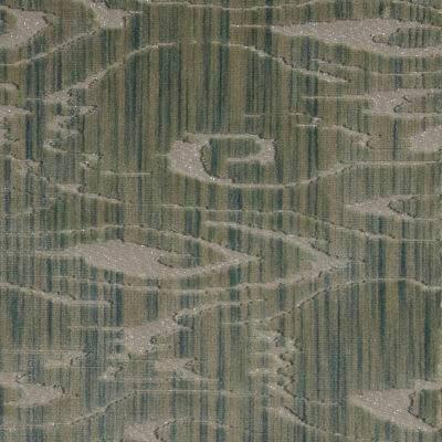Velluto Radica baltico | Tessitura Bevilacqua