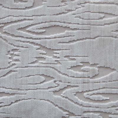 Velluto Radica gardenia 662-3840 | Tessitura Bevilacqua