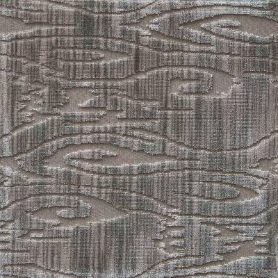 Velluto Radica stone 652-3840 | Tessitura Bevilacqua