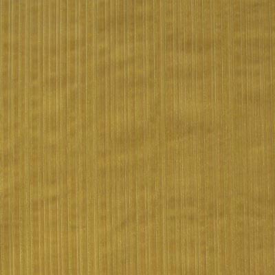 Velluto Righe Piccole 112-824-1 avorio | Tessiture Bevilacqua