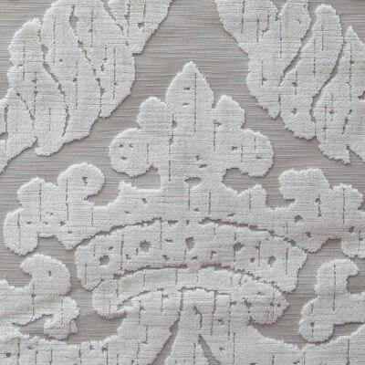 Palmyra gardenia | Tessitura Bevilacqua
