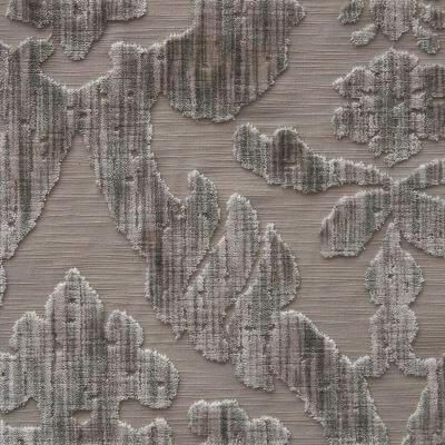 Velluto Senatori stone 652-3970d | Tessitura Bevilacqua