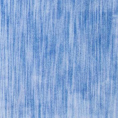 Velluto Unito egeo 657-3800 | Tessitura Bevilacqua