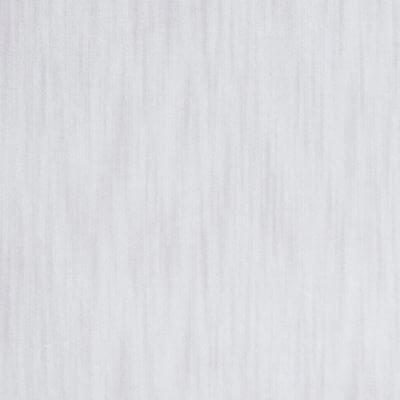 Velluto Unito gardenia 662-3800 | Tessitura Bevilacqua