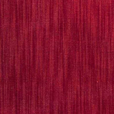 Velluto Unito ibisco 650-3800 | Tessitura Bevilacqua