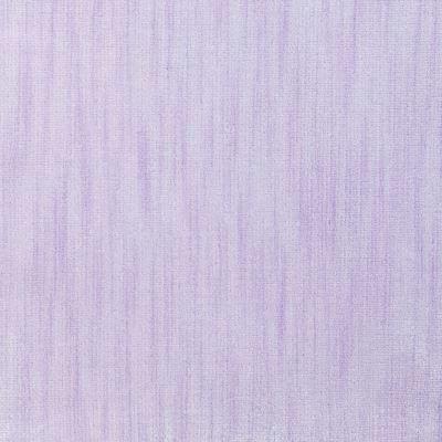 Velluto Unito peonia 656-3800 | Tessitura Bevilacqua