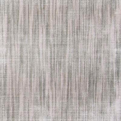 Velluto Unito stone 652-3800 | Tessitura Bevilacqua