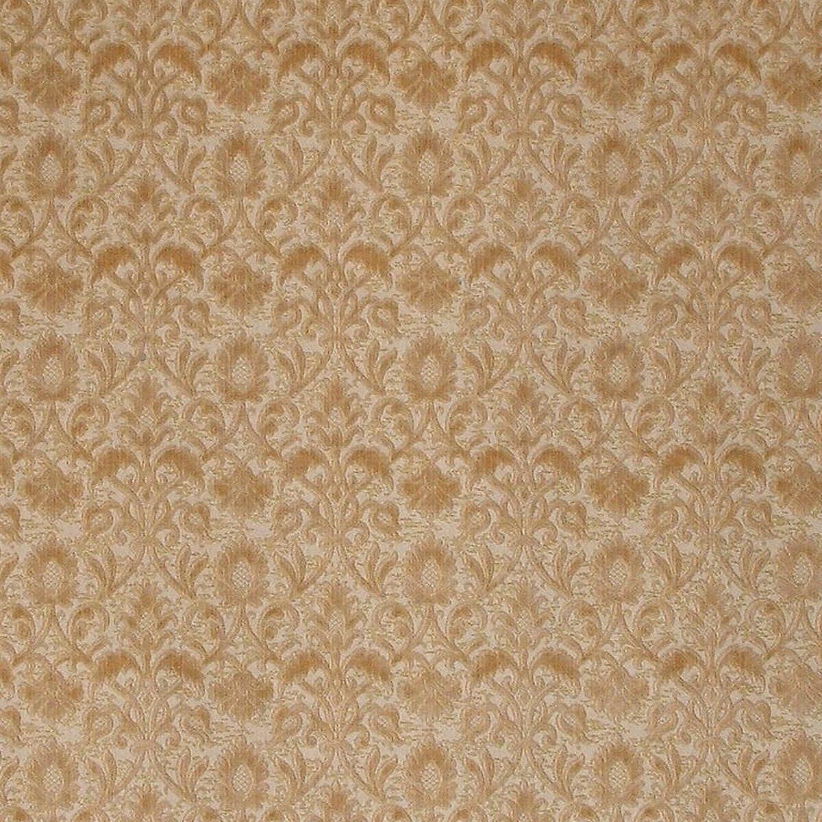 Velluto bacchetta Rinascimento 207-39361S indaco | Tessiture Bevilacqua
